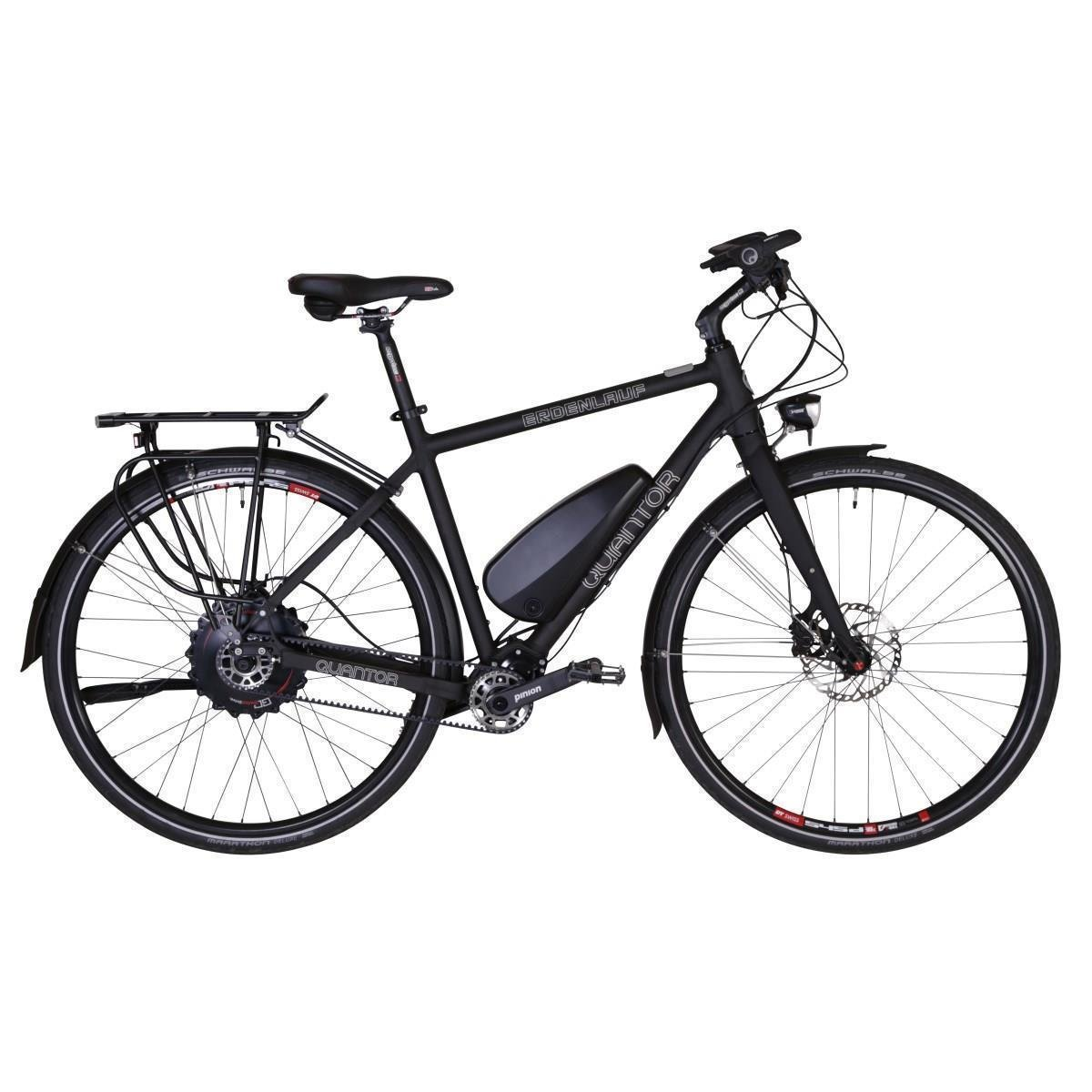 28 zoll luxus alu city bike trekkingrad herrenfahrrad chrisson intouri gent mit 24g shimano. Black Bedroom Furniture Sets. Home Design Ideas