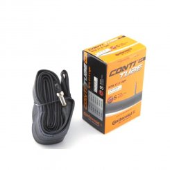CONTINENTAL Schlauch MTB 27,5 LIGHT SV 42mm