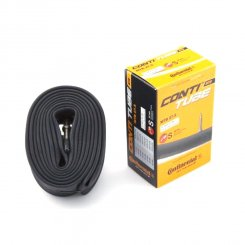 CONTINENTAL Schlauch MTB 27,5 SV 42mm