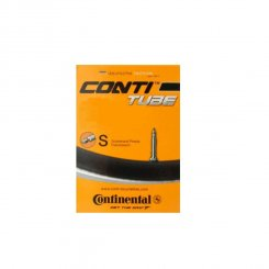 CONTINENTAL Schlauch MTB 29 LIGHT SV 42mm