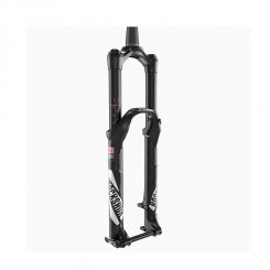 ROCK SHOX Federgabel Pike 27,5 650B RCT3 Dual Position...