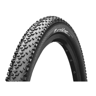 CONTINENTAL Race King II Protection 29x2,2 55-622 Faltreifen