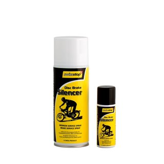 SWISSSTOP Disc Brake Silencer 50 ml