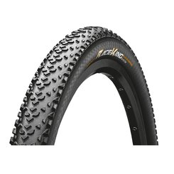 CONTINENTAL Race King Protection 27,5x2,2 Faltreifen
