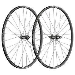 DT SWISS XR 1501 Spline One 29 Boost MTB 15x110 /...