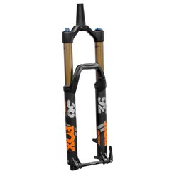 FOX Racing Shox Federgabel 36 FLOAT 29 BOOST 150mm FIT4...