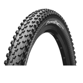 CONTINENTAL Cross King 2.3 ProTection Apex 29x2,3 58-622 Faltreifen