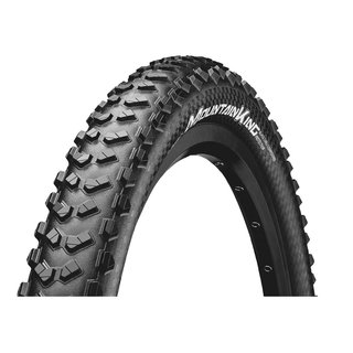 CONTINENTAL Mountain King III 2.6 ProTection 27,5+ MTB Faltreifen 650B+ 27,5x2,6 (65-584mm)
