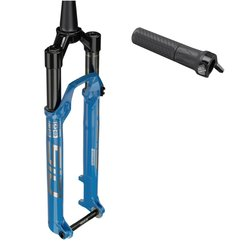 ROCK SHOX SID SL Ultimate Race Day 29 & 27,5+ 100mm Boost...