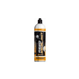 CONTINENTAL Revo Sealant Tubeless-Milch
