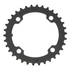 SRAM Truvativ Single Speed Kettenblatt Stahl